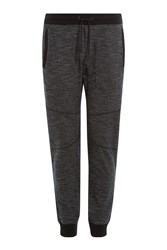 Belstaff Frey Cotton Sweatpants Gr. M