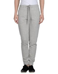 Made For Loving Casual Pants Grey