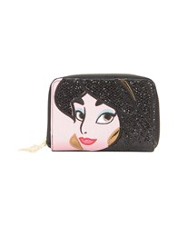 Danielle Nicole Wallets Black