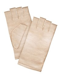 Iluminage Skin Rejuvenating Gloves With Patented Copper Technology M L