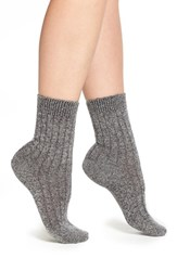 Women's Pantherella 'Tabitha' Cashmere Blend Ankle Socks