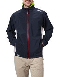 Helly Hansen Active Track Jacket Navy