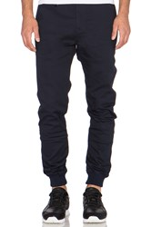 Publish Legacy Jogger Navy
