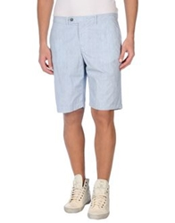 Esemplare Bermudas Military Green