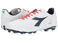 Diadora M. Winner Rb K Plus Mg14 White Corsair Soccer Shoes