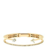 Delfina Delettrez Marry Me Bracelet Female White