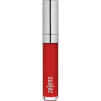 Zelens Lip Glaze Rouge
