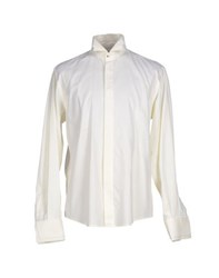 Maestrami Shirts Shirts Men