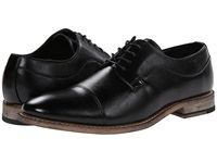 Call It Spring Omoyosi Black Men's Lace Up Casual Shoes
