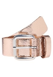 Zign Belt Copper