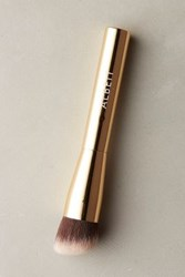 Anthropologie Albeit Contour And Cheek Brush Contour And Cheek