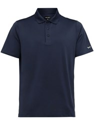 Wolsey Men's Classic Polo Navy