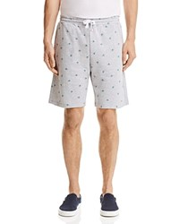 Sovereign Code Fawn Waves Shorts 100 Exclusive Heather Gray