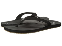 Billabong All Day Impact Sandal Black Men's Sandals
