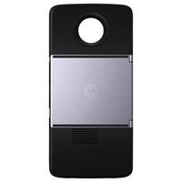 Motorola Mod Insta Share Smartphone Projector For Moto Z And Z Play Smartphones
