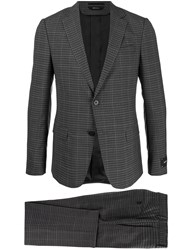 Z Zegna Two Piece Formal Suit 60
