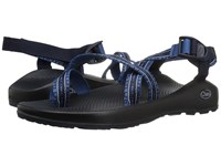 Chaco Z 2 Classic Paved Blue Men's Sandals
