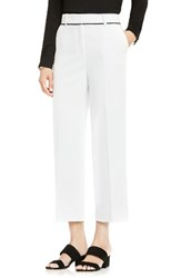 Vince Camuto Women's Cuffed Crop Pants