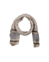 Cruciani Accessories Oblong Scarves Women