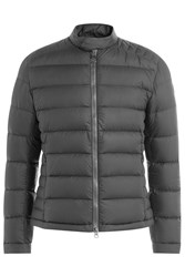 Colmar Empire Down Jacket Black