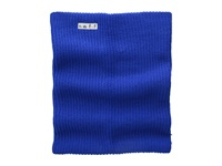 Neff Daily Gaiter Blue Scarves