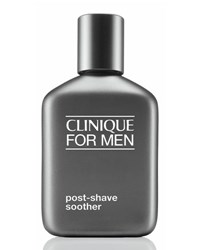 Clinique For Men Post Shave Soother 2.5 Fl O