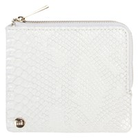 Mi Pac Coin Holder White Python