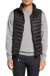 Tumi Packable Down Vest