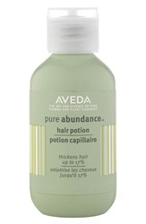 Aveda 'Pure Abundance Tm ' Hair Potion No Color
