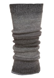 S.Oliver Leg Warmers Grey