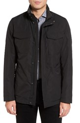 Hugo Men's Boss Carleton Field Jacket