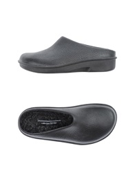 Collection Privee Collection Privee Mules