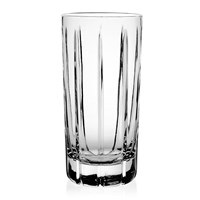 William Yeoward Vesper Highball Tumbler