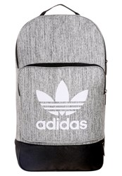 Adidas Originals Street Rucksack Black