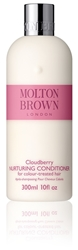 Molton Brown Cloudberry Nurturing Conditioner