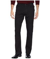 Globe Convoy Pants Washed Black Casual Pants