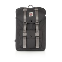 Gola Bellamy Tech Rucksack Black