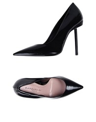 Barbara Bui Pumps Black