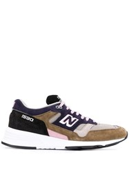 New Balance 1530 Low Top Sneakers 60