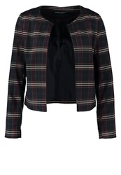 Dorothy Perkins Blazer Multicolor Multicoloured