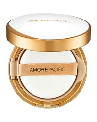 Sun Protection Cushion Broad Spectrum Spf 30 Amore Pacific