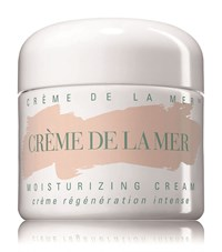Creme De La Mer Moisturizing Cream 500Ml Female