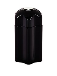 Montblanc Emblem Spray Fragrance No Color