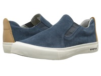 Seavees 05 66 Hawthorne Slip On Orion Blue Men's Slip On Shoes