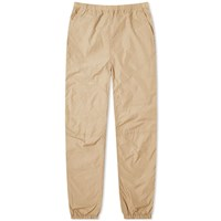 Woolrich Outdoors Cyclone Tech Pant Brown