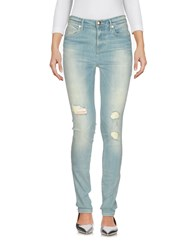 Juicy Couture Jeans Blue