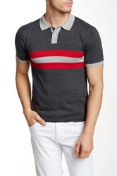 Parke And Ronen Killy Polo Multi