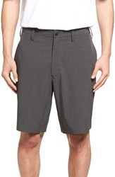 Cutter And Buck Men's Newport Shorts