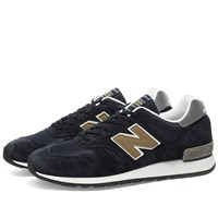 New Balance M670nng Made In England Blue