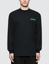 Sankuanz Long Sleeve T Shirt